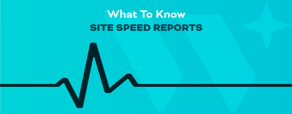 What To Know, PageSpeed Insights